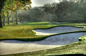 the best golf courses in every state thetee the hub of golf