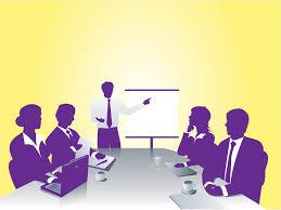 business meeting powerpoint templates business u0026 finance