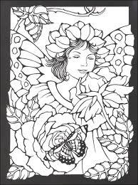 hd wallpapers irish coloring books www patterndandroidiphonea cf