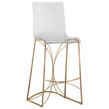 bar stool brown bar stools bar and stools bar stools with arms