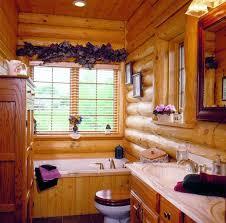 cabin bathroom ideas cabin bathrooms crown point bathroom tiny cabin bathrooms small