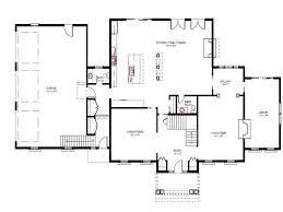 energy efficient home design books affordable energy efficient home plans unique the tiny house