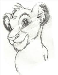 draw lion king characters 2 5 800x800 jpg art