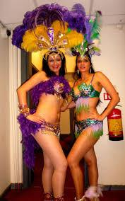 Brazilian Carnival Halloween Costumes 17 Brazil Carnival Images Brazil Carnival