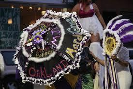 mardi gras umbrella oakland s mardi gras oakland
