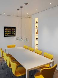 Houzz Dining Chairs Yellow Dining Chair Houzz Yellow Dining Chairs Dinarco In