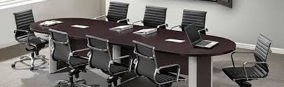 About Office Furniture Used And New Madison WI Desks - Used office furniture madison wi