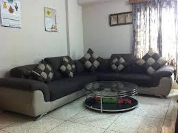 Brothers Furniture Sofa Brothers Furniture Sofa For Sale Bangladesh Banglabuysell Com