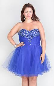 plus size homecoming dresses cheap pictures 50 short hairstyles
