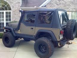 jeep wrangler yj dashboard jeep wrangler windshield parts u0026 components 87 95 yj morris 4x4