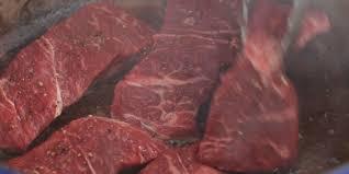 beer braised beef short ribs recipe