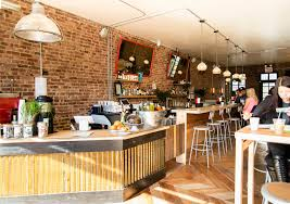 freelance life the 10 best brooklyn bars to work in while drinking