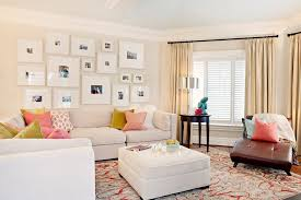home interiors mississauga minimalist apartment interior design family room traditional with