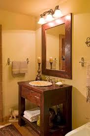 bathroom cabinets u0026 vanities southwestern bathroom minneapolis