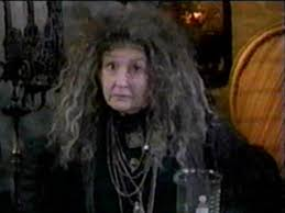 Addams Family Costumes Halloween Grandmama Addams Costume Guide Addams Family Halloween Costumes