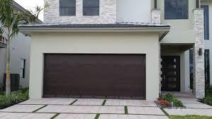 cool garage doors interesting photo of cool garage doors 18 17628