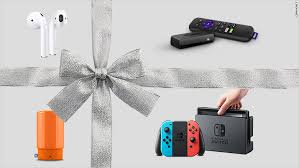 no slide name set the best gadget gifts for 2017 cnnmoney