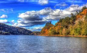 Wisconsin nature activities images Top 10 outdoor activities for families in wisconsin tripelle jpg