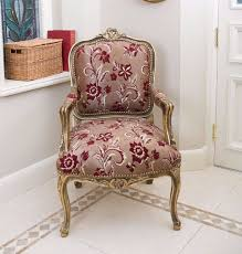 French Louis Bedroom Furniture by French Louis Bedroom Furniture 74 With French Louis Bedroom
