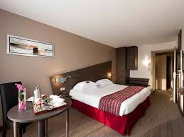 chambre de commerce de vannes hotel in vannes mercure vannes le port hotel