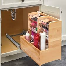 wayfair kitchen storage cabinets rev a shelf vanity base pull out drawer wayfair kitchen