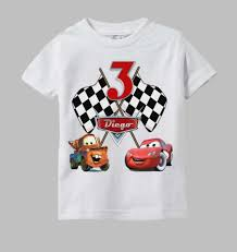 mickey mouse 1st birthday shirt 1st 2nd 3rd 4th 5th personalized boys birthday shirts