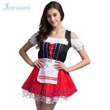 Halloween Costumes Germany Popular Costumes Germany Buy Cheap Costumes Germany Lots