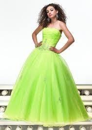 54 best lime green dress images on pinterest lime green dresses
