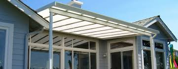 Temporary Patio Cover Acrylic Patio Covers Patio Cover Kits
