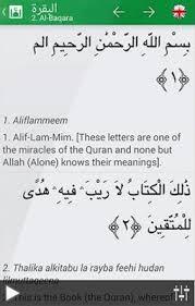 muslim pro apk free muslim pro azan quran qibla apk for android mod apk free