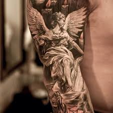best 25 angel tattoo designs ideas on pinterest angel sketch