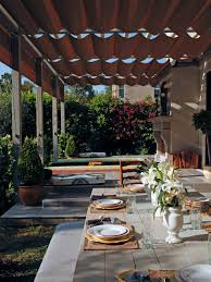 Backyard Canopy Ideas How To Design Backyard Canopy At Best For The Appeal With Function