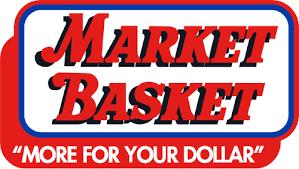 home market basket