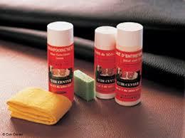produit pour nettoyer canapé toutes nos astuces pour entretenir canapé décoration