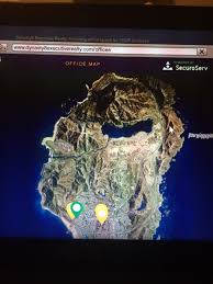 Gta World Map Is It Just Me Or Does The Gta Map Look Like Homer Simpson