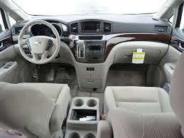 nissan cube interior backseat review 2011 nissan quest the truth about cars