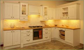 kitchen room 2017 decoration kitchen fabulous white wooden full size of kitchen room 2017 decoration kitchen fabulous white wooden kitchen island black glass