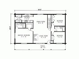 interesting indian house designs for 800 sq ft ideas ideas house 1200 sq ft house plans 2 bedroom indian style inspirational home