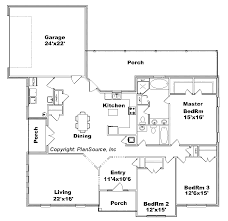 plan view incredible decoration view house plans craftsman luxury ranch texas