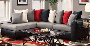 Living Room Set With Tv by Living Room Delicate Living Room Sofa Set Designs Uncommon