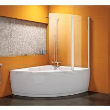 pannelli per vasca da bagno parete doccia per vasca da bagno
