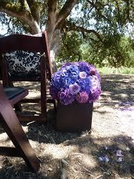 lancaster estate winery shades of purplesblush magentas u2014 the