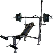 Workout Weight Bench Bench Awesome Weight Benches Workout Sets Academy Intended For