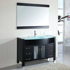 Espresso Bathroom Wall Cabinet Bamboo Bathroom Wall Cabinet Bamboo Wall Cabinet Bathroom With And
