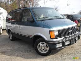 100 reviews chevy astro specs on margojoyo com