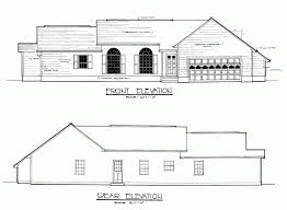 easy house design software for mac drafting houseans cost design software draw online free mac easy