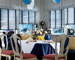 Hurst Blinds Shutters Blinds Fort Worth Shutters Blinds Dallas Shutters