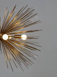 Modern Chandelier Lighting by Chandelier Led Crystal Chandelier Led Chandelier India Led