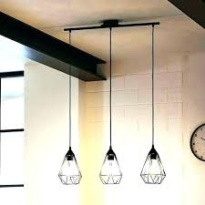 suspension cuisine luminaire cuisine suspension luminaire suspension cuisine suspension