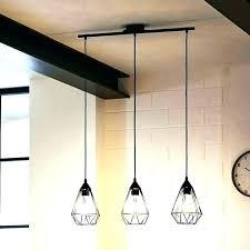 eclairage cuisine suspension luminaire cuisine suspension suspension luminaire ikea but cuisine
